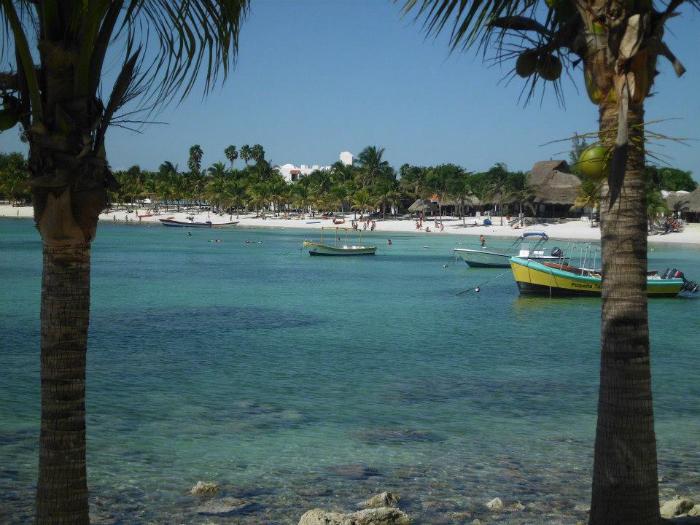 Akumal (Mexiko)