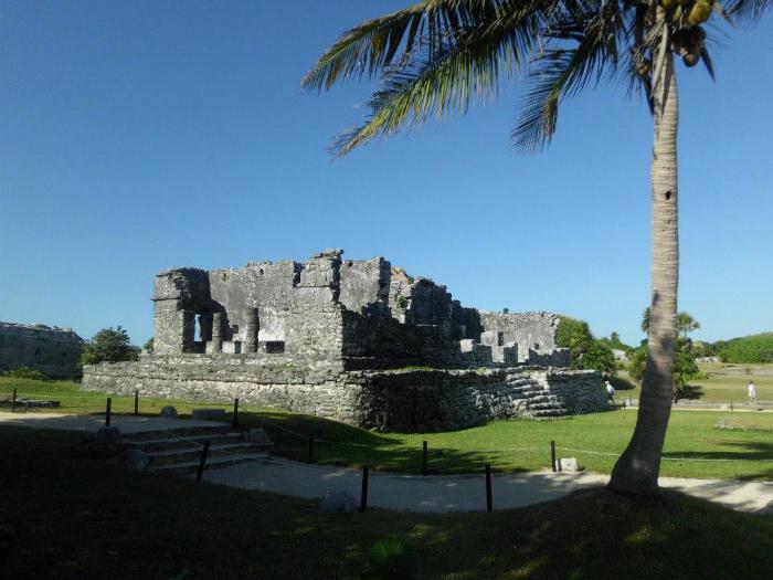 Tulum (Mexiko)