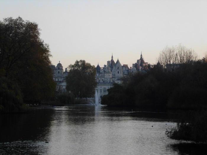 London (England)