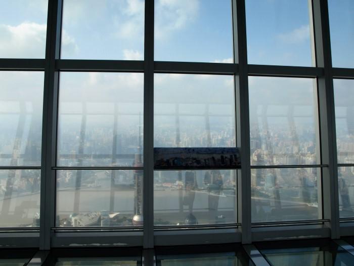 Shanghai (China)