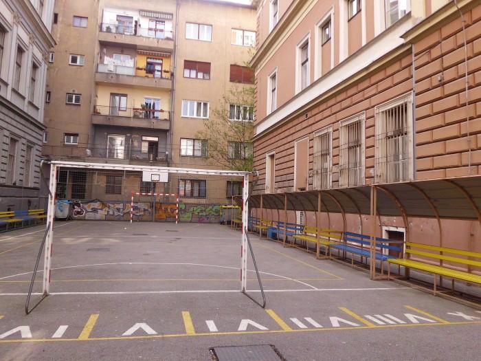 DSCI0169sarajevo (21)